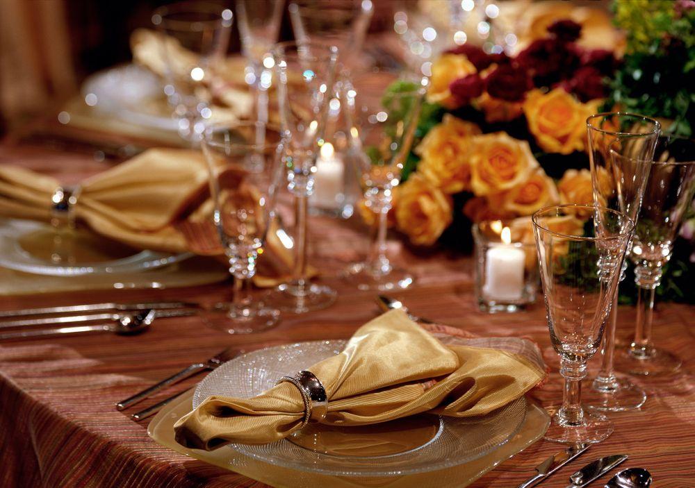 Food_dining.detailweb.jpg