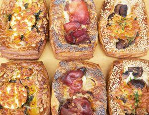 Pastries_savory.jpg