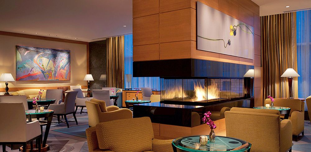 Lobby_fireplace_rc_westchester