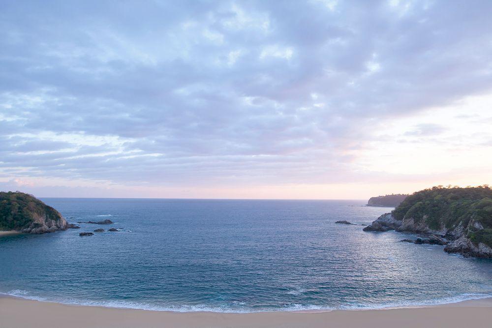 Beach_cove_secrets_mexico.