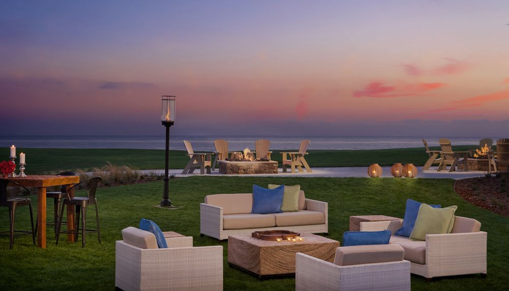 Reception_sunset_ocean_rchmb