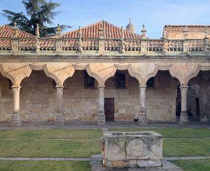Salamanca_21.jpg