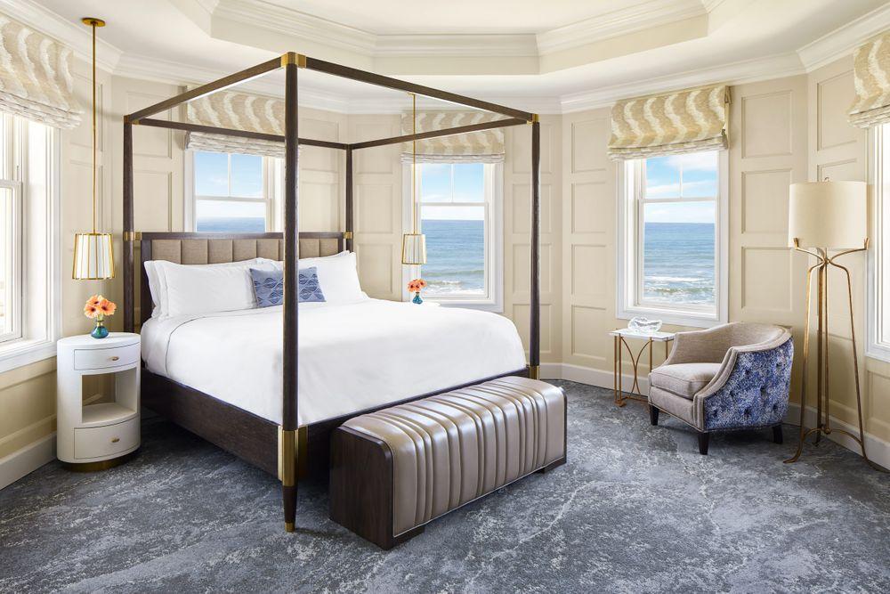 Bedroom_RCHMB