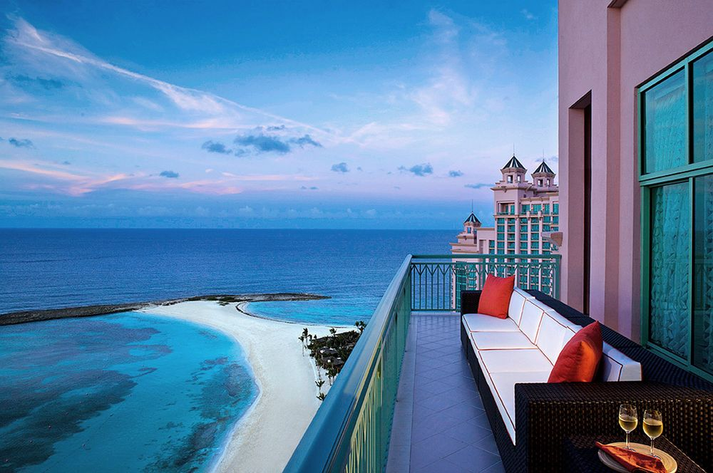 Balcony_view_atlantis