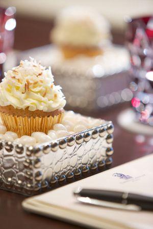cupcake_detail.jpg