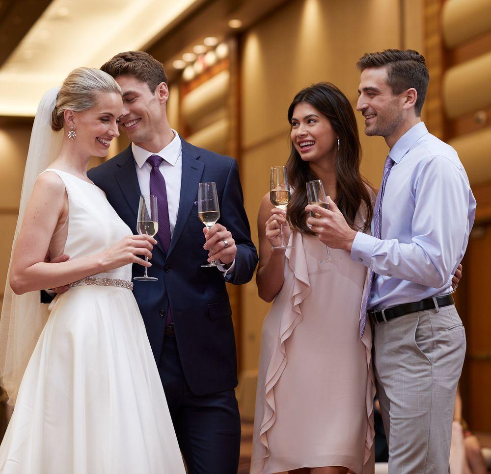 WEDDING_RECEPTION_LIFESTYLE