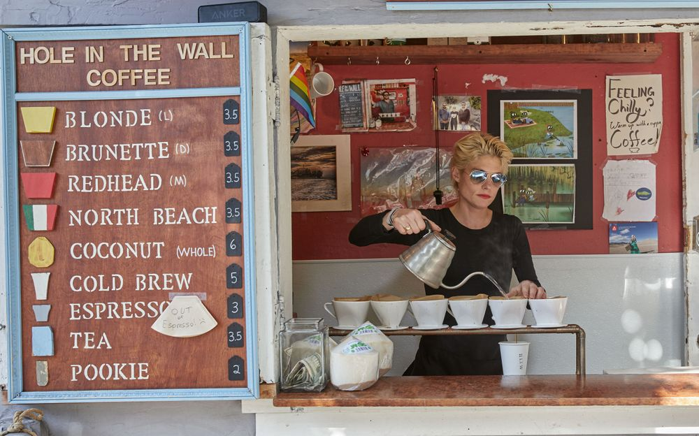 North-Beach-Coffee_Bar