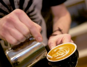 cappuccino_latte_art.