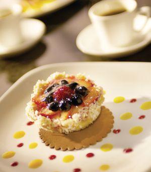 Food_dessertweb.jpg