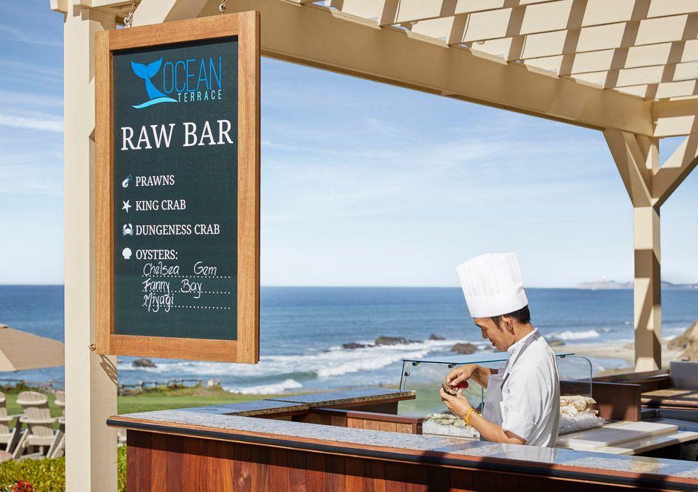 Ocean Terrace_chef.jpg