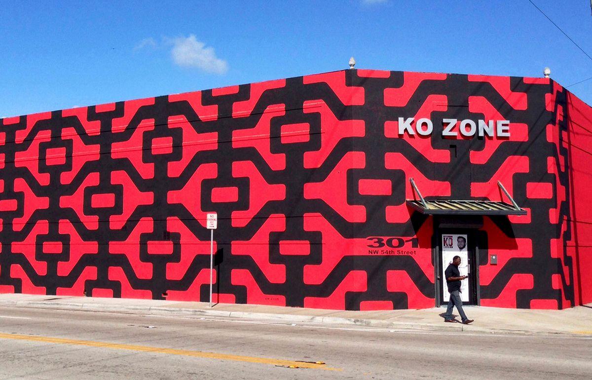 KO Zone_5mb.jpg