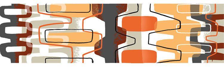 30_0_286_1prints6.jpg