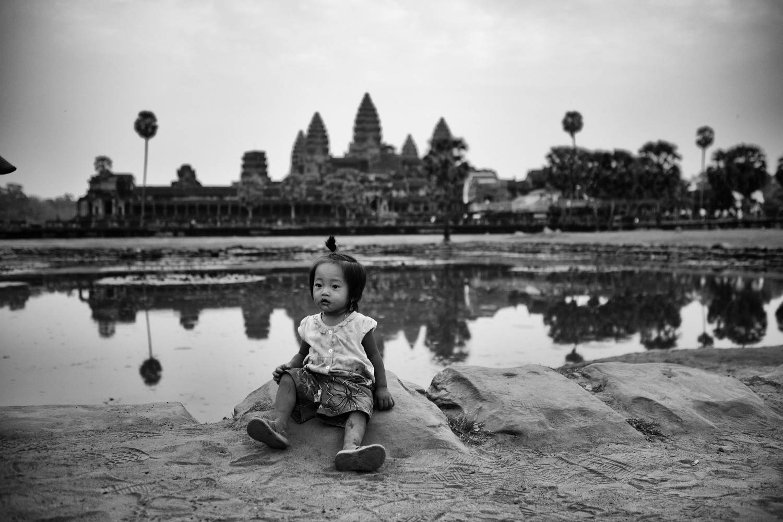 1r20110212_cambodia_38_edit_2
