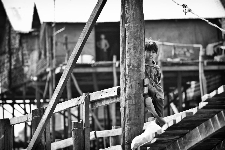1r20110214_cambodia_1085_edit_3