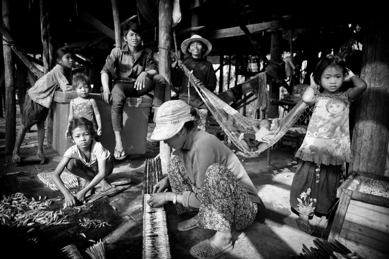 1r20110214_cambodia_1594_edit_3