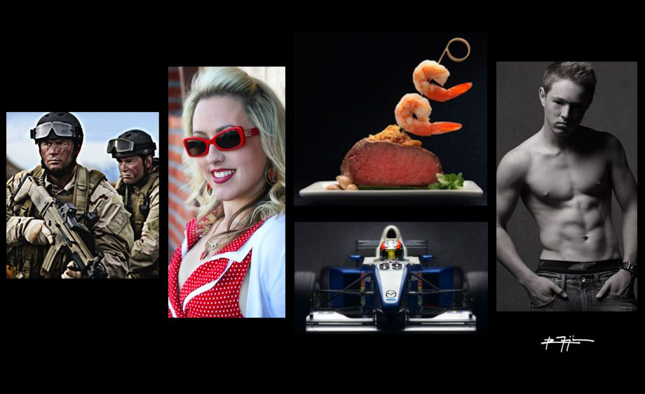 030712142843_1fujioka_navy_seals_alpinestars_food_racing_lifestyle.jpg