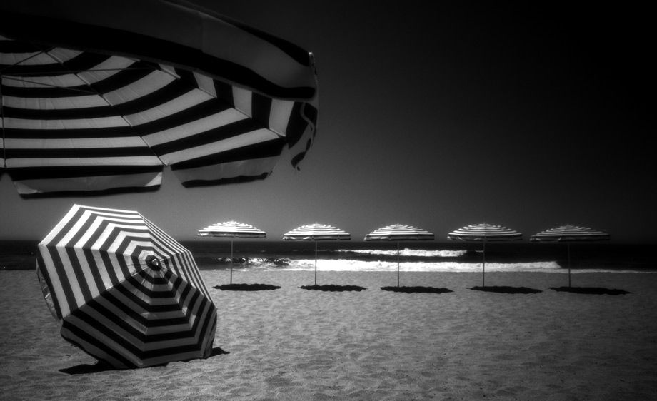 1beach_umbrellas_2.jpg