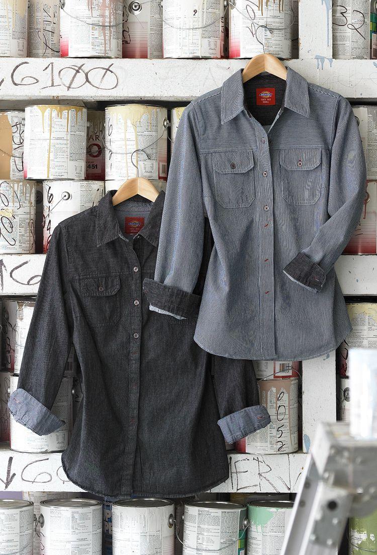 1work_shirts