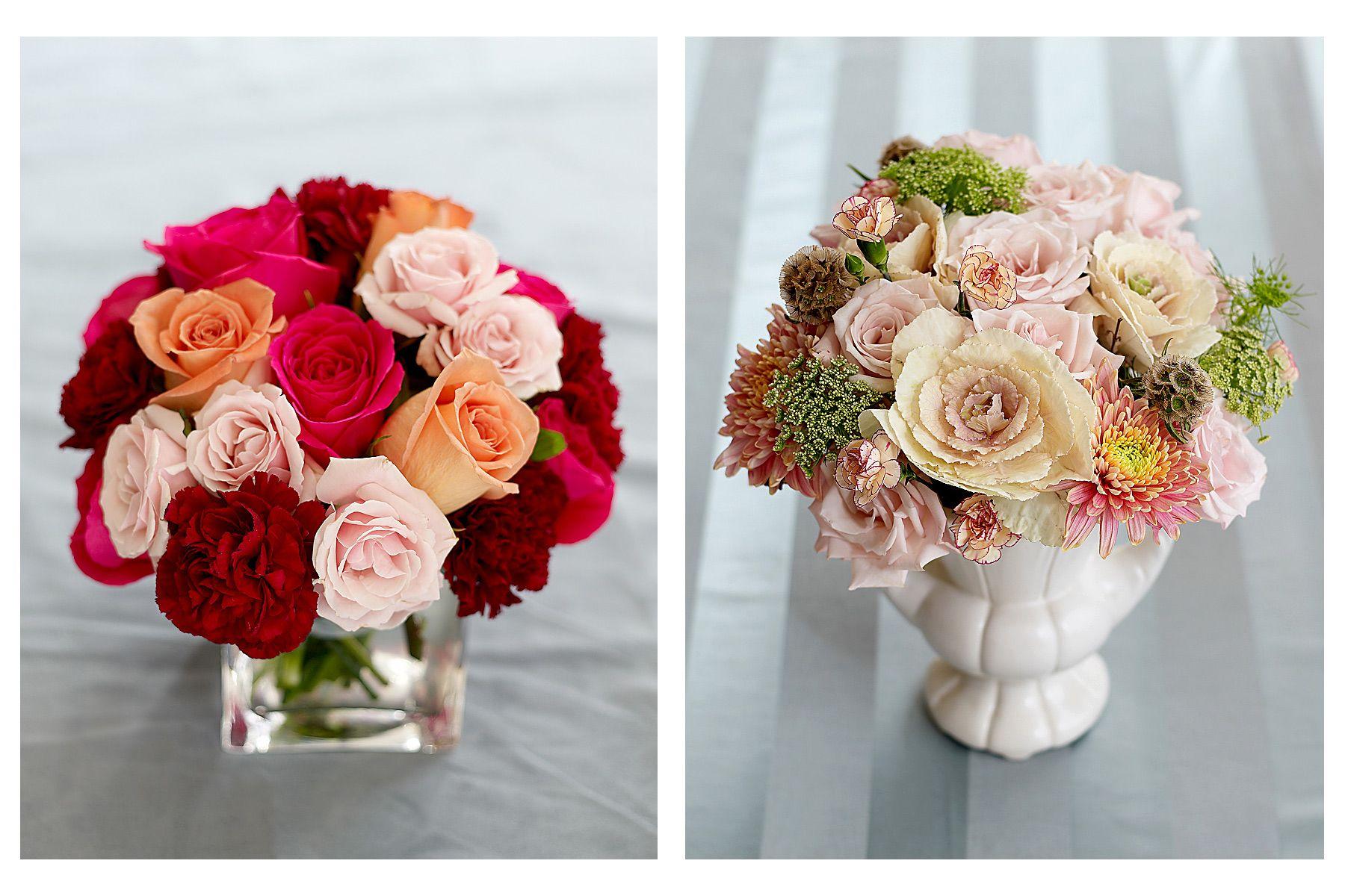 Flowers#1-2-Images.jpg