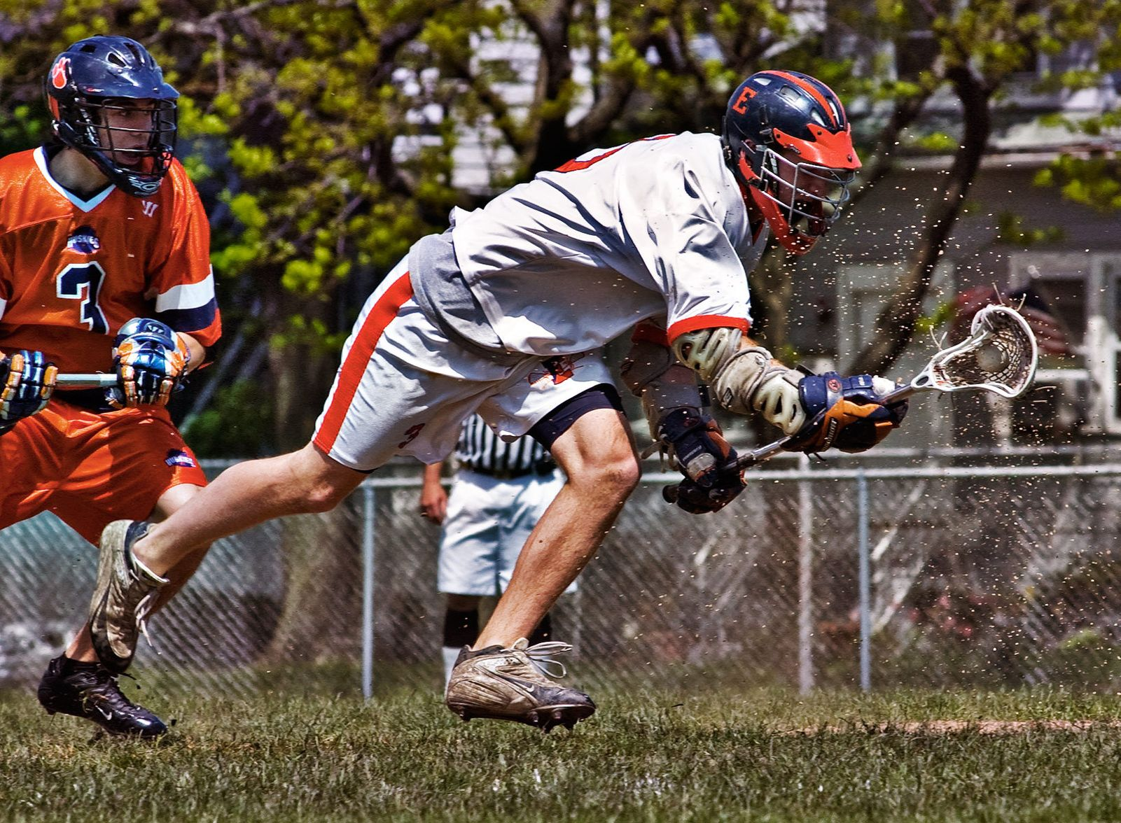 1evanston_lacrosse