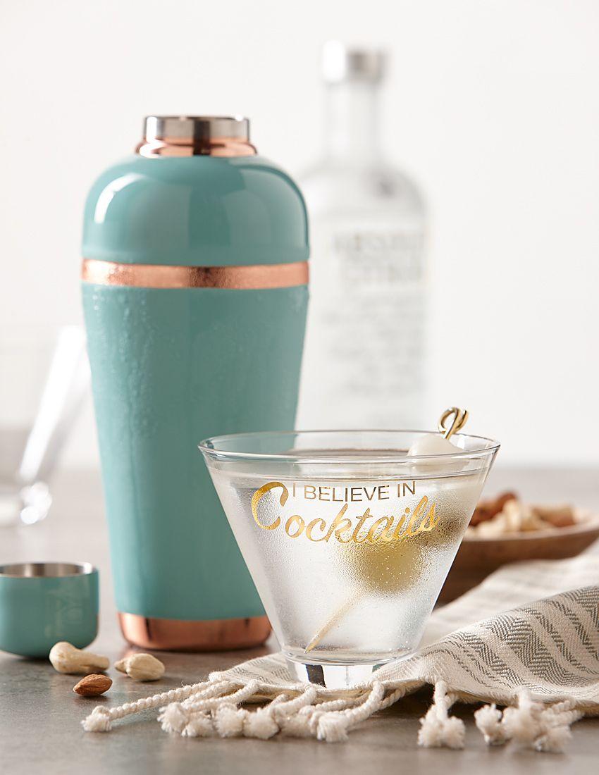 Cocktail Shaker-Final(Sharpened).jpg