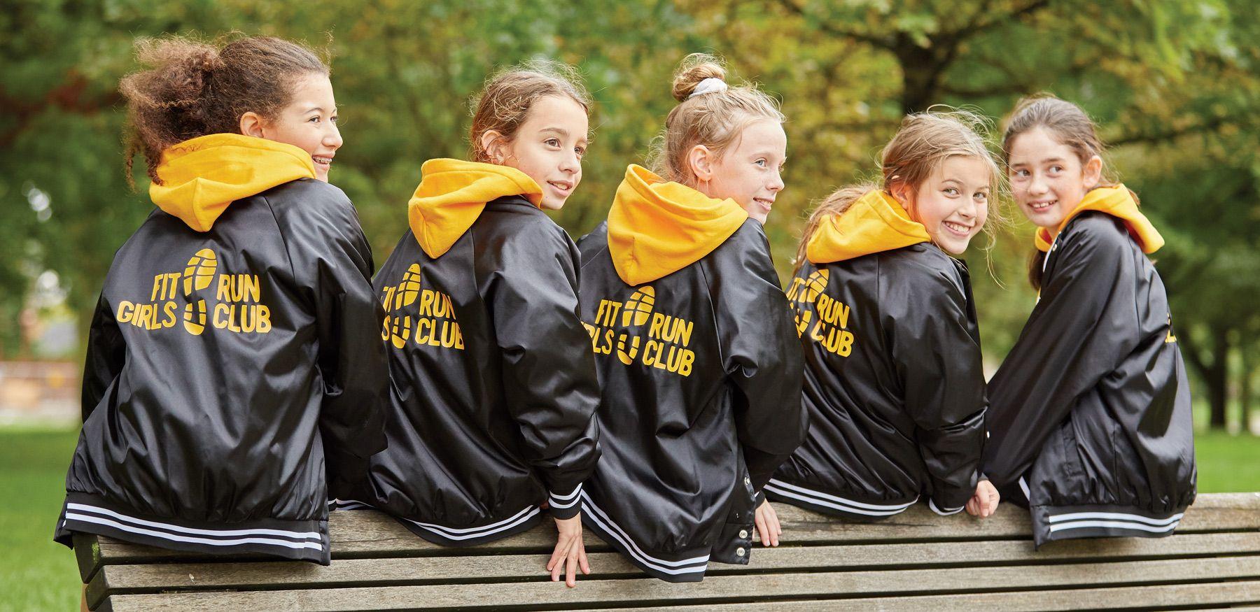 Running_411-Black-Jacket-Girls.jpg