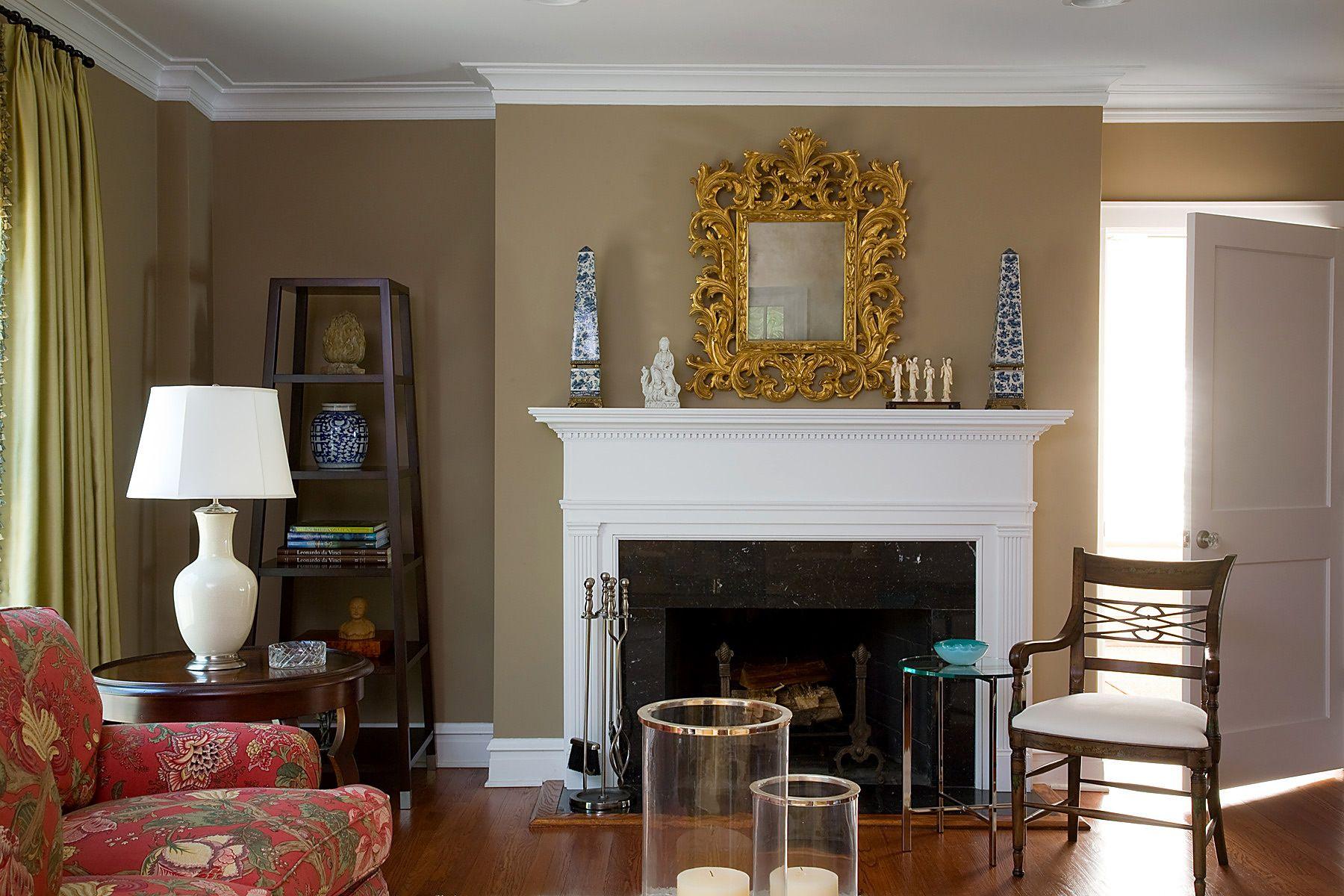 1living_room_fireplaceresharpen