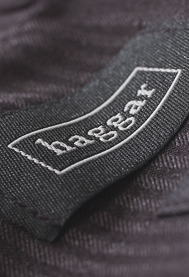 1haggar_label_sharpen