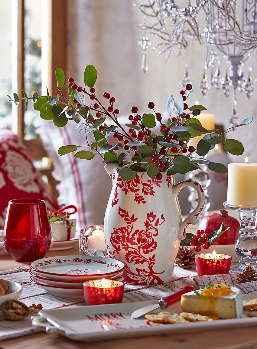 Red-&-White-Christmas-Final(Sharpened).jpg