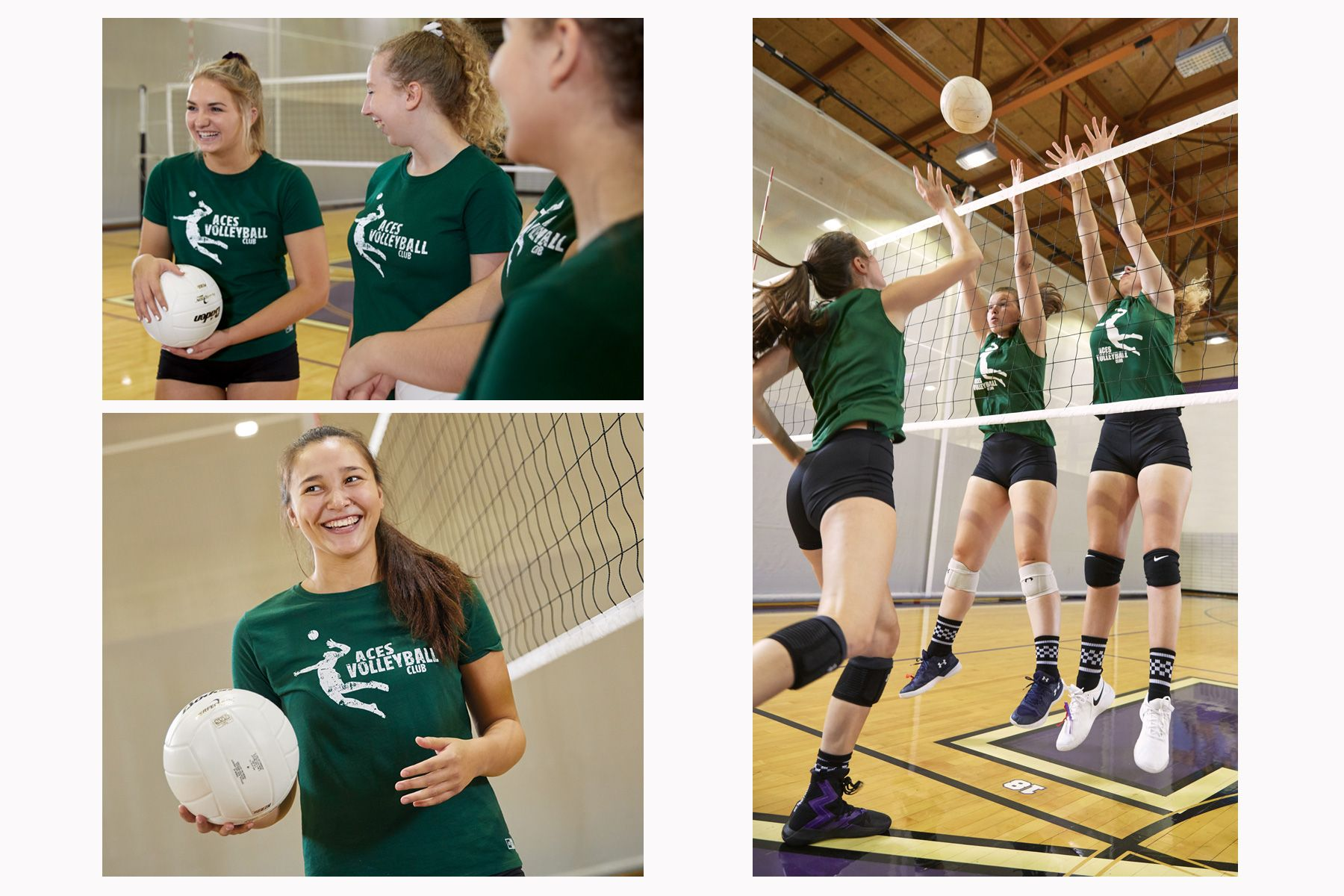 Volleyball-trio.jpg