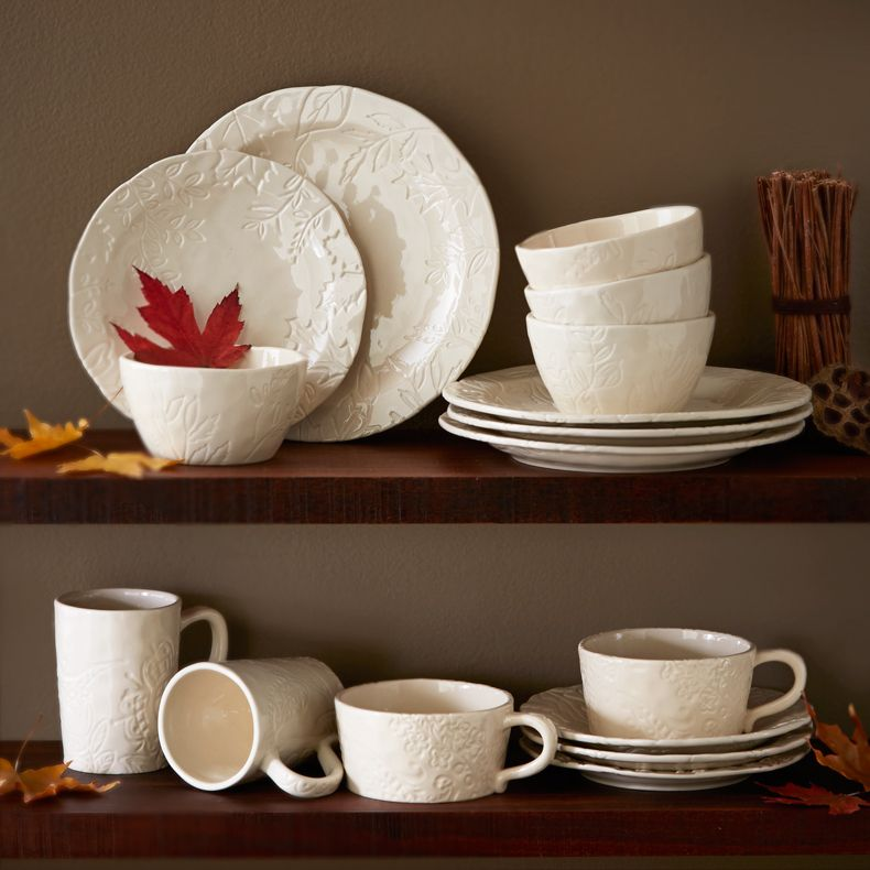1white_stoneware_w_leaves
