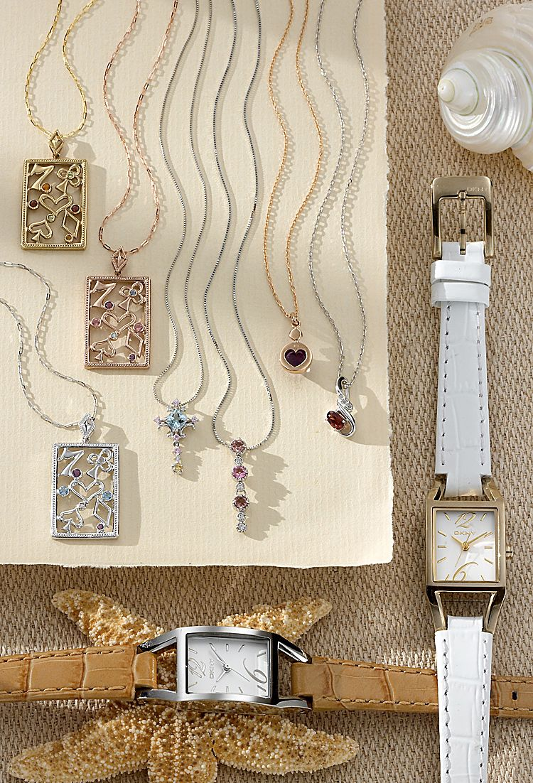 Jewelry-Sharpen.jpg