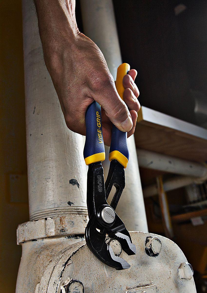 Vise-Grip-Tool-Sharpen.jpg
