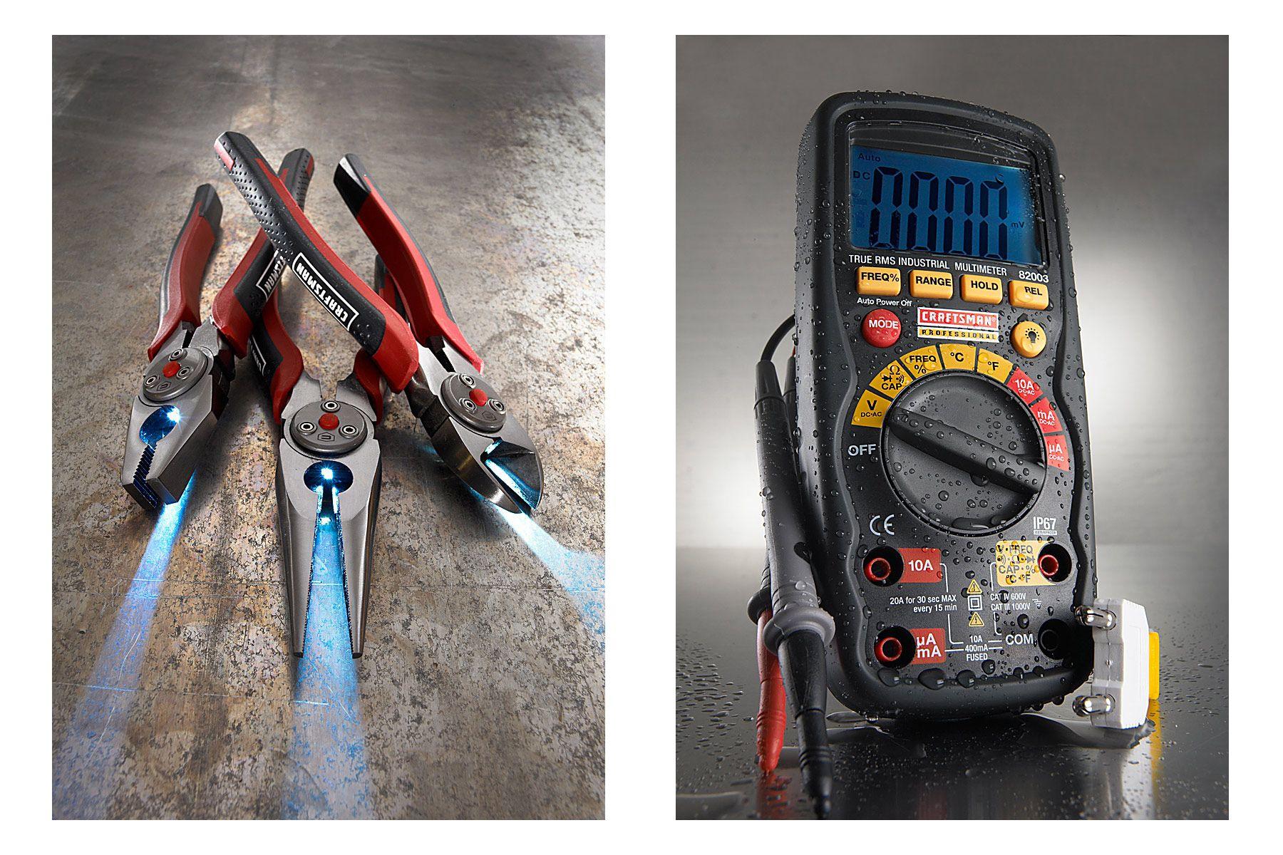Pliers,-Meter-2-Images.jpg