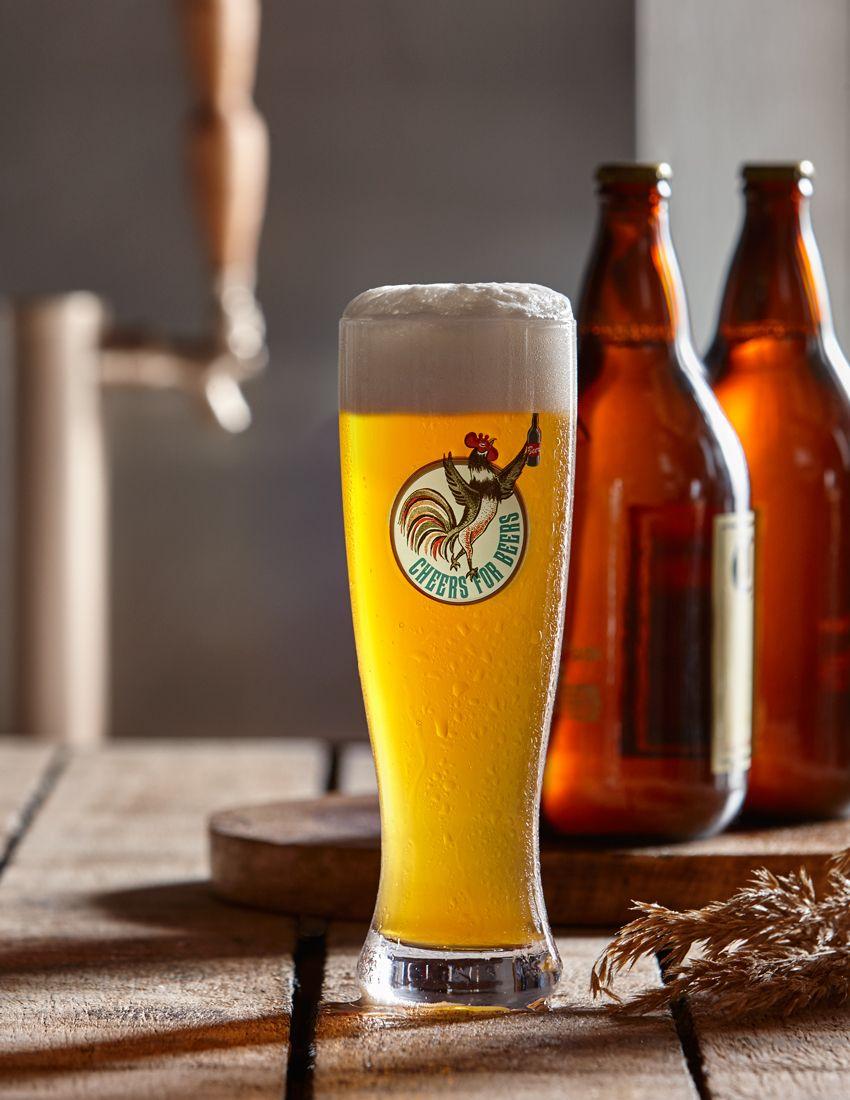 1tag_beer_opener_final_2017