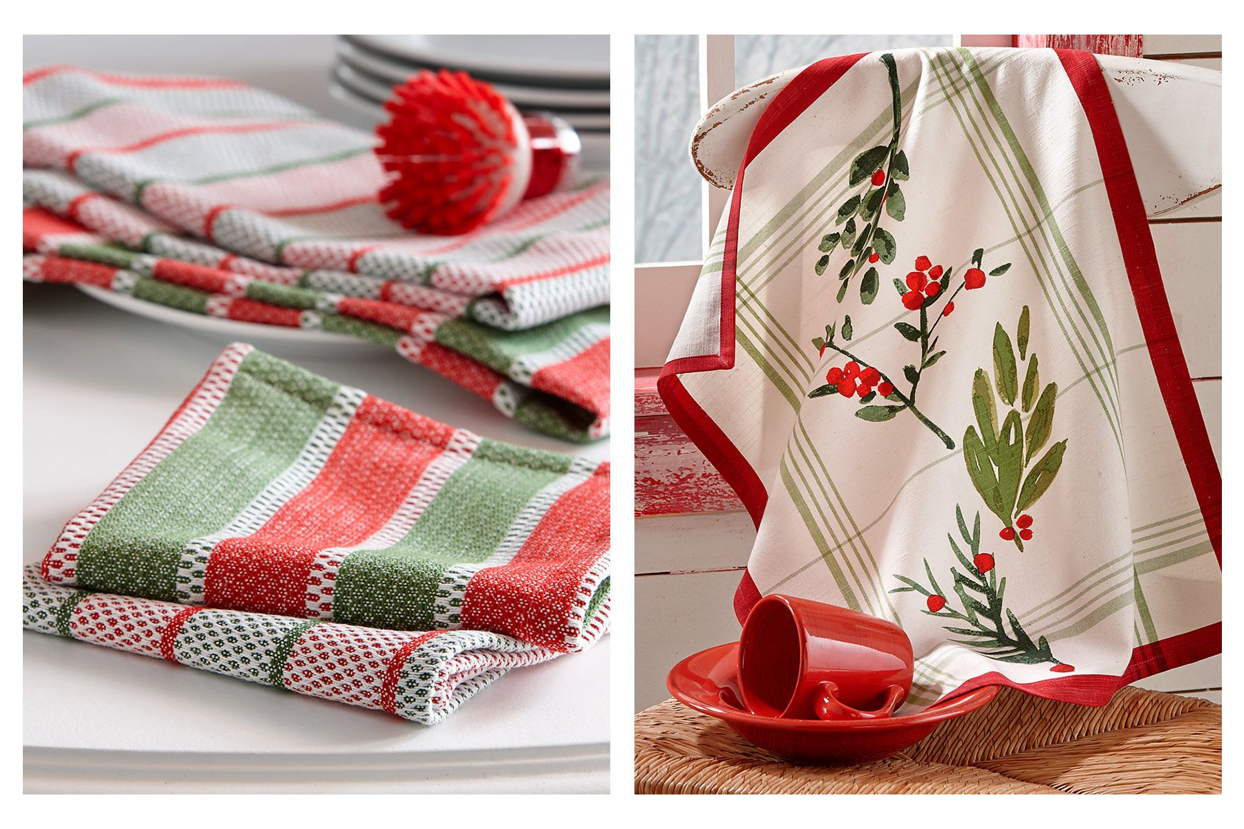 Textiles-2-Images.jpg