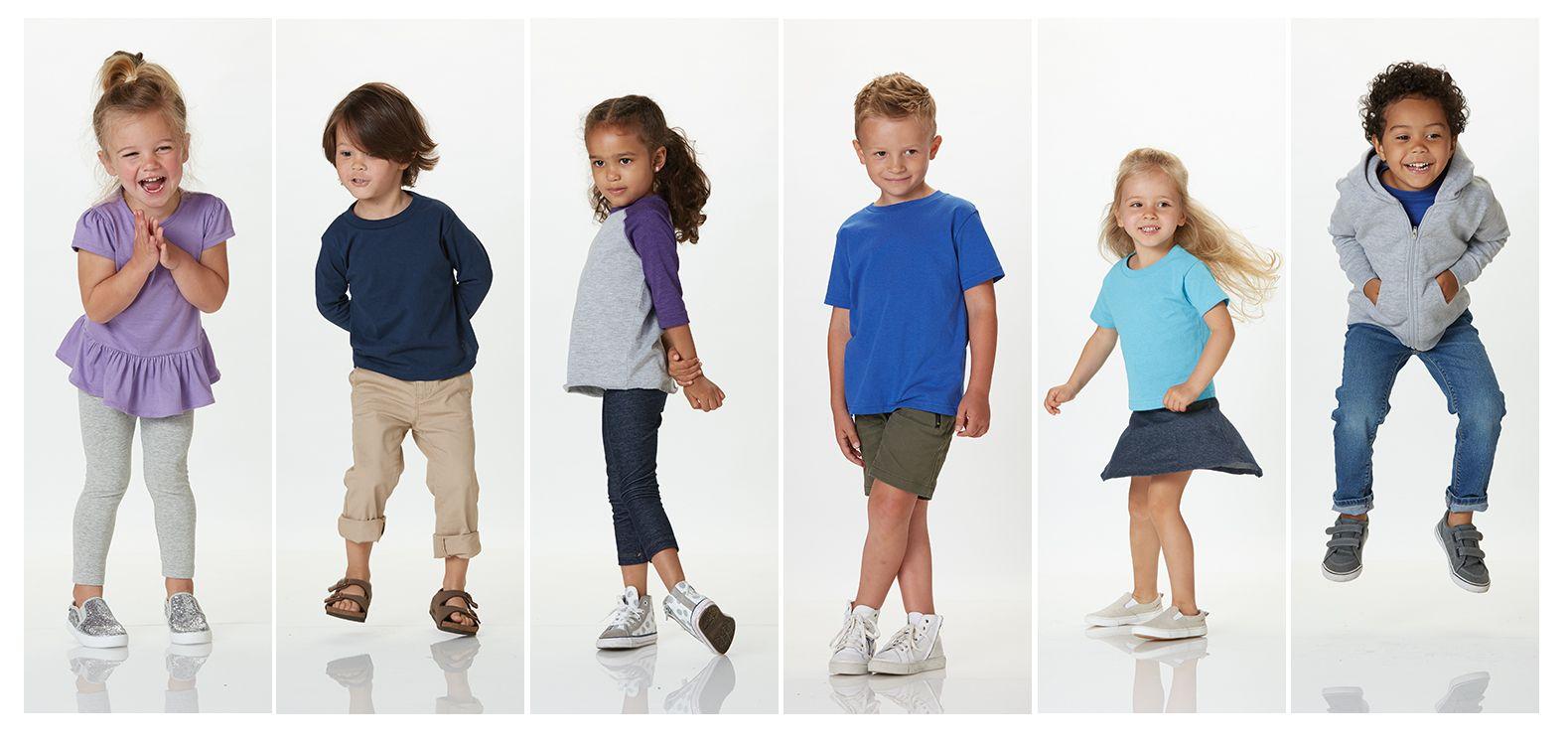 Kids-Group.jpg