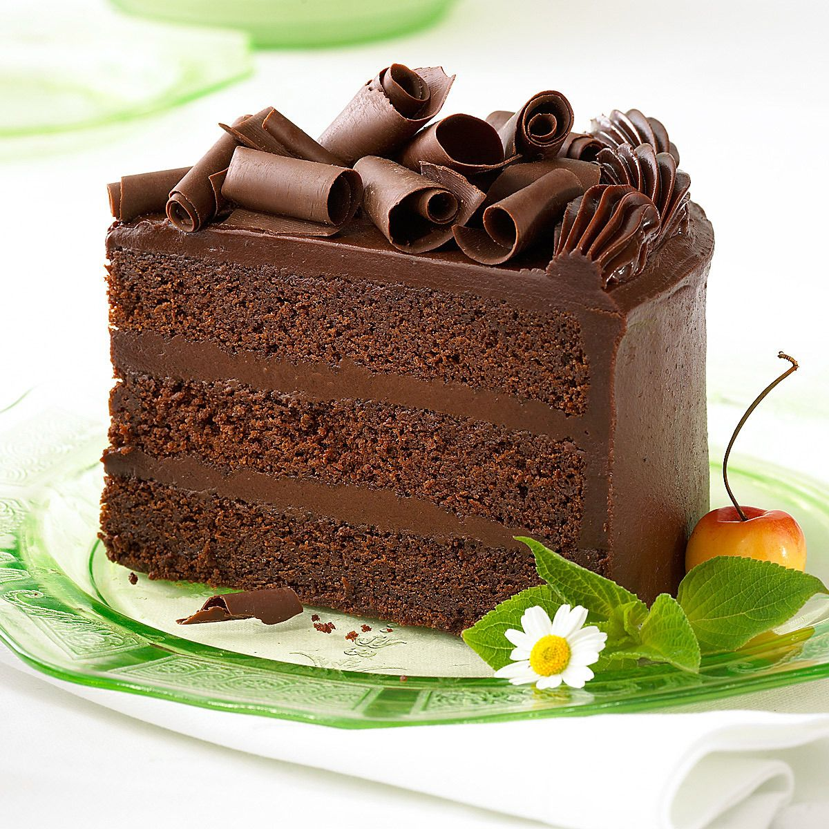 1chocolate_cake_sharpen