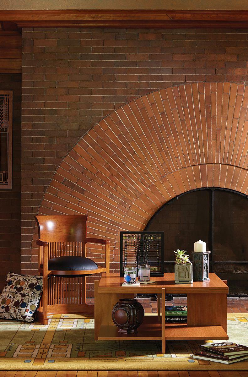 1flw_heurtley_fireplace