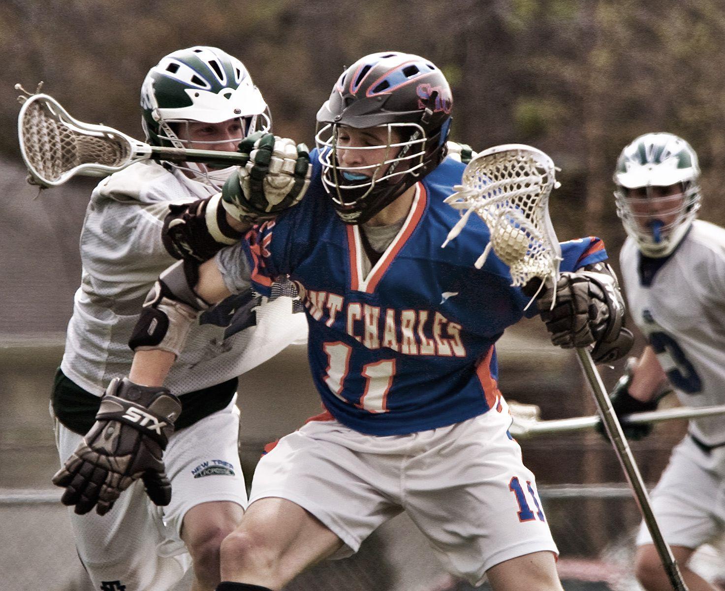 1new_trier_lacrosse__2