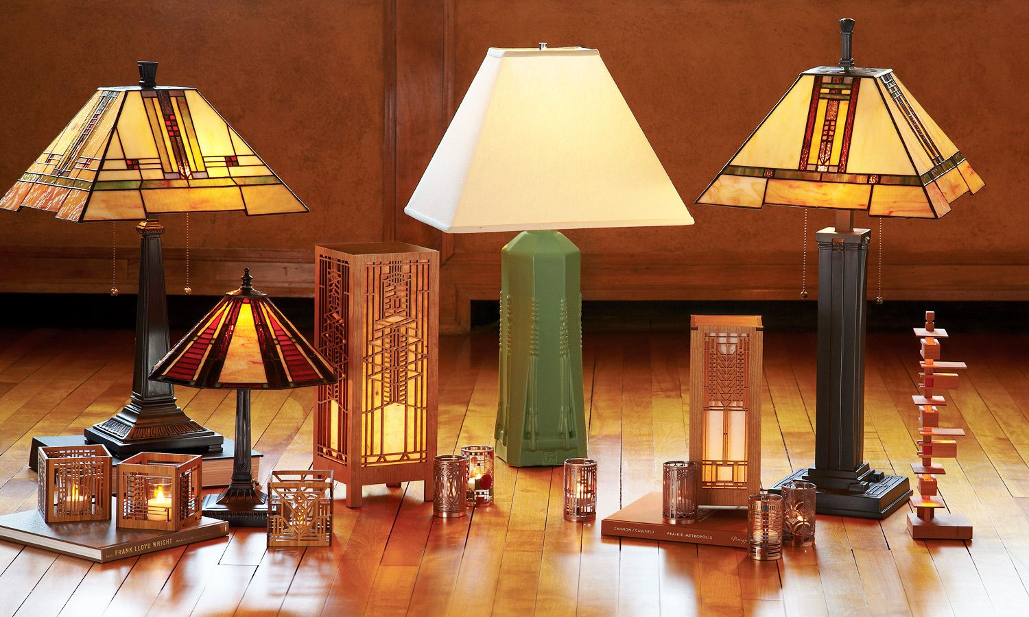 1flw_lamps