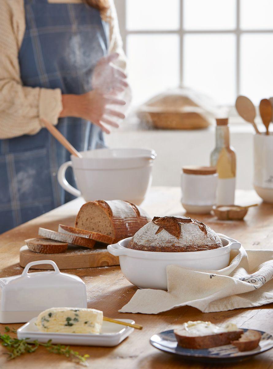 Bread-&-Butter-Opener-Final.jpg