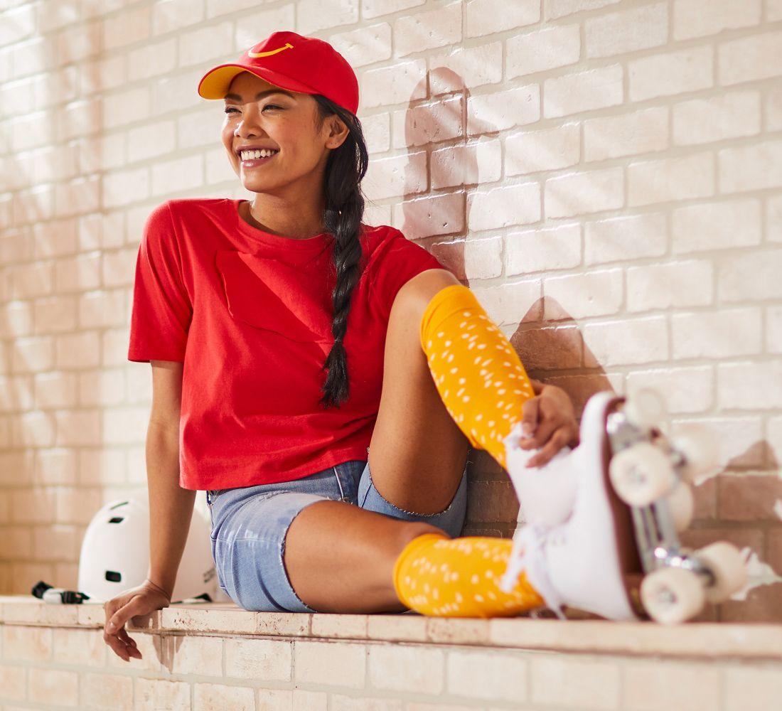 McDonalds_Spring_2020_Rollerskates_Single_041-final.jpg