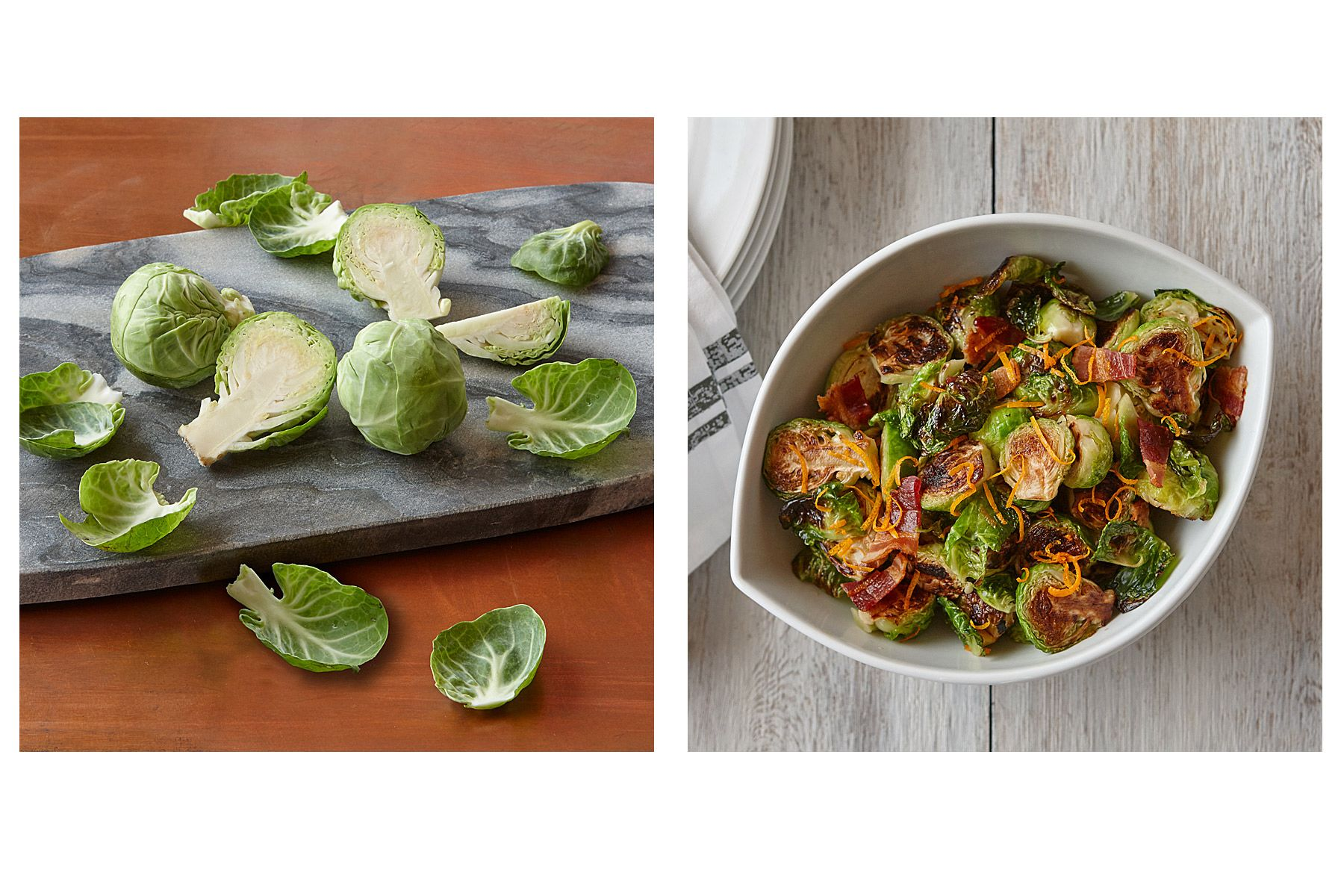 Sprouts-2-Images.jpg