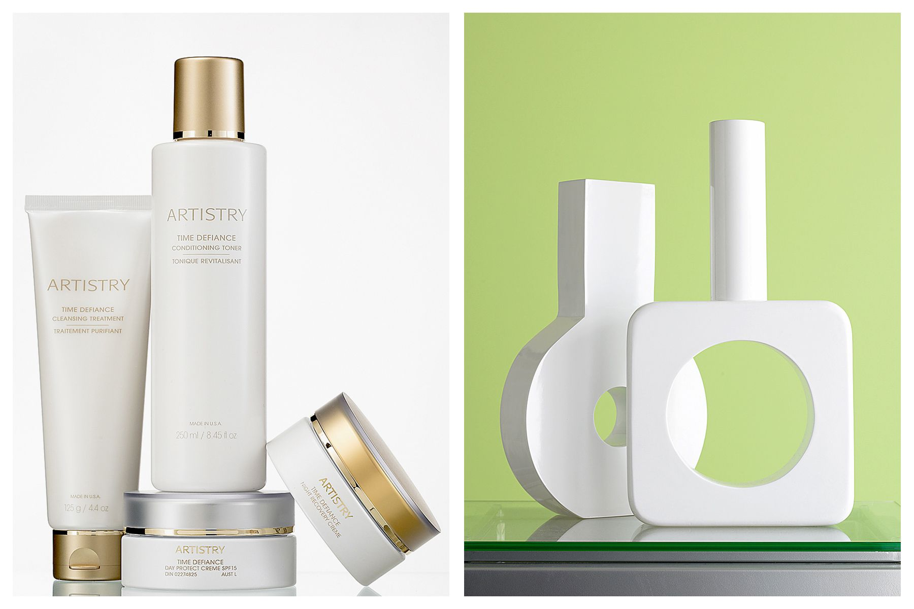 Cosmetics-2-Images.jpg