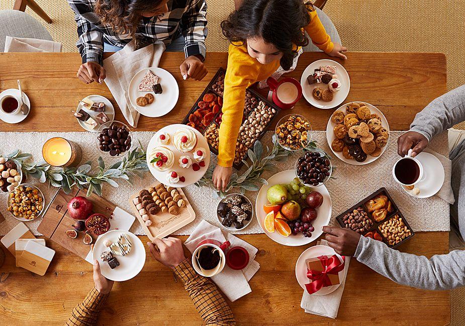 WF-Dessert-Table-Overhead(Sharpened).jpg