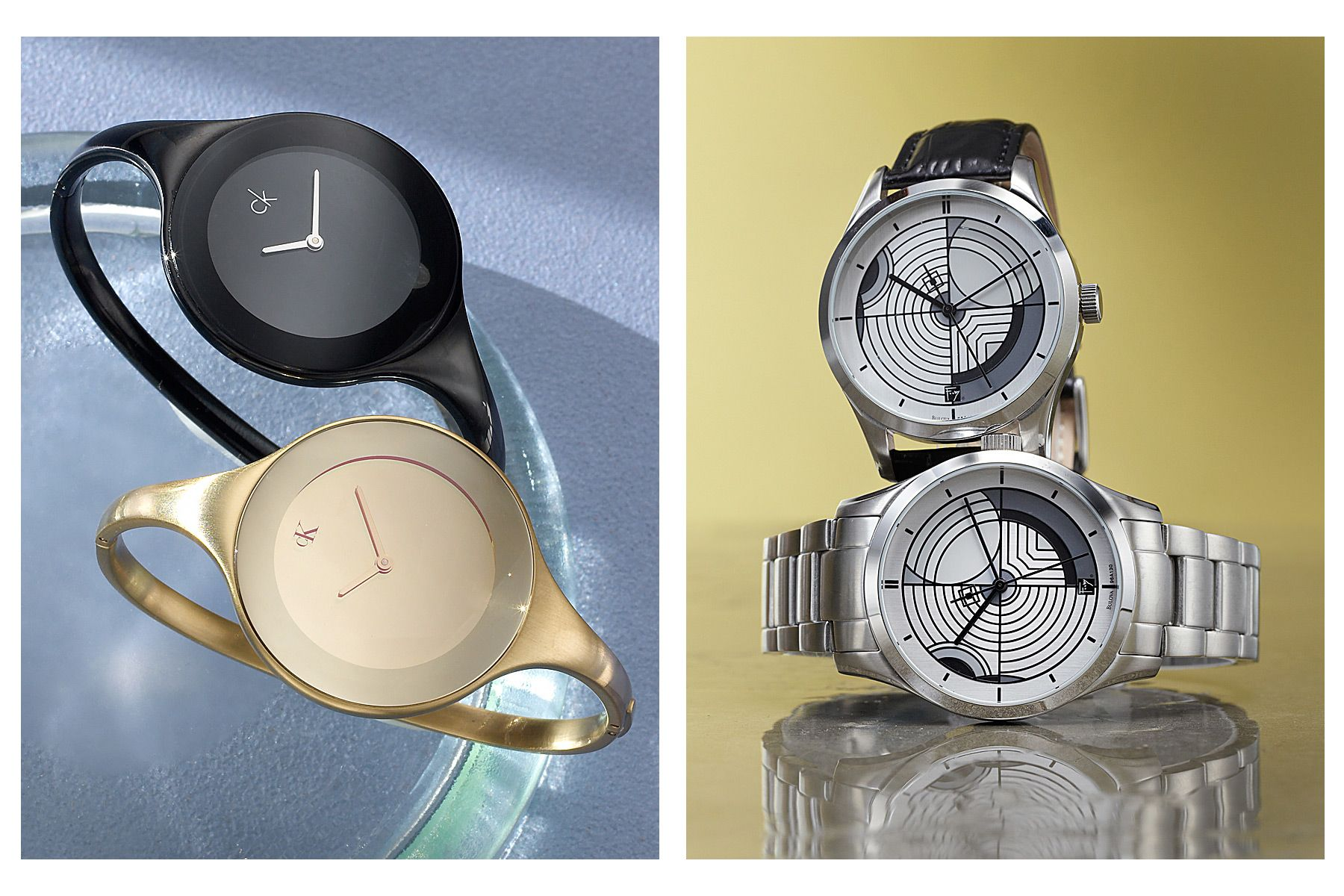 Watches-2-Images.jpg