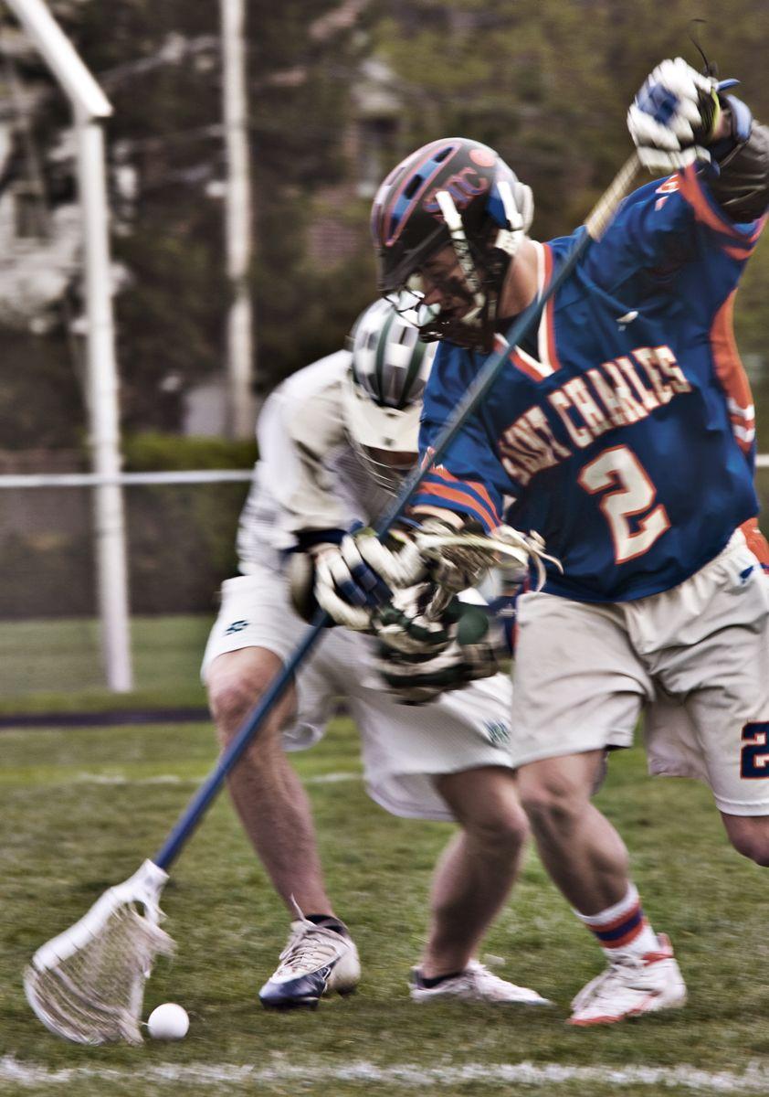1new_trier_lacrosse
