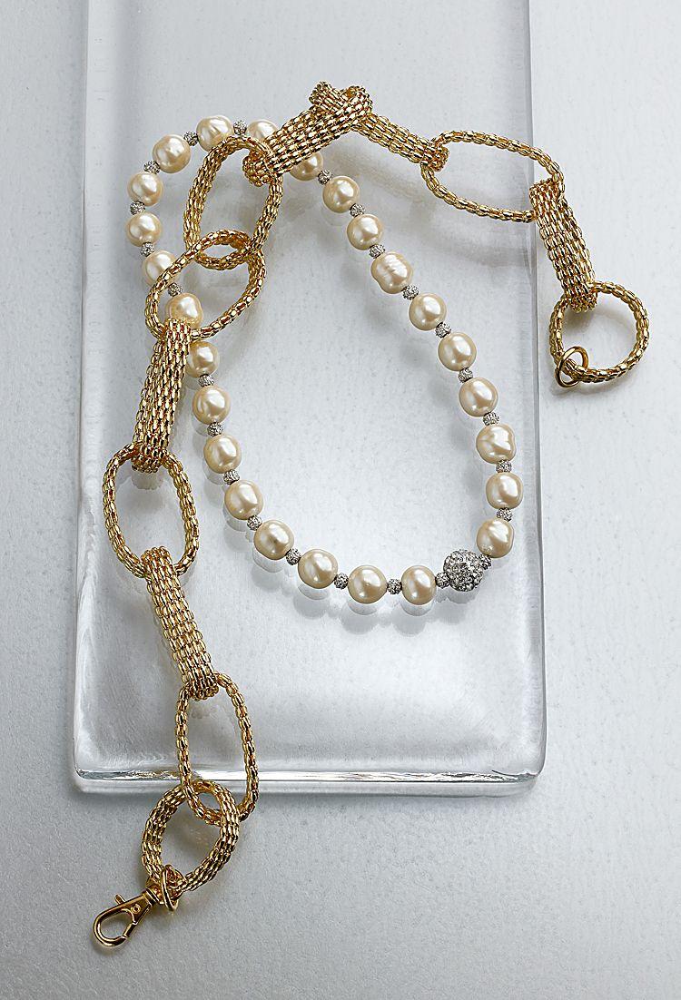 Jewelry-#2-Sharpen.jpg