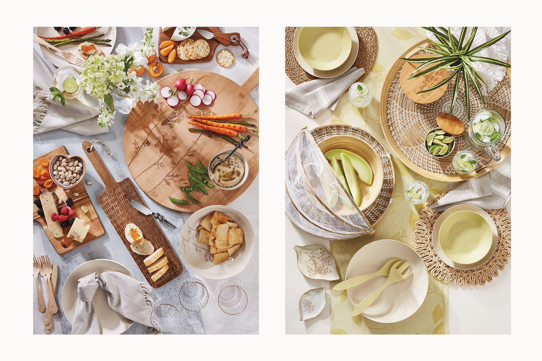 Entertaining-Spring-Collage.jpg